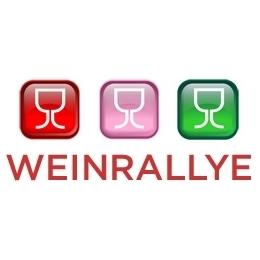 Weinrallye - thumb