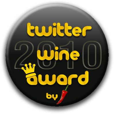 button_twitter_wine_award_2-223