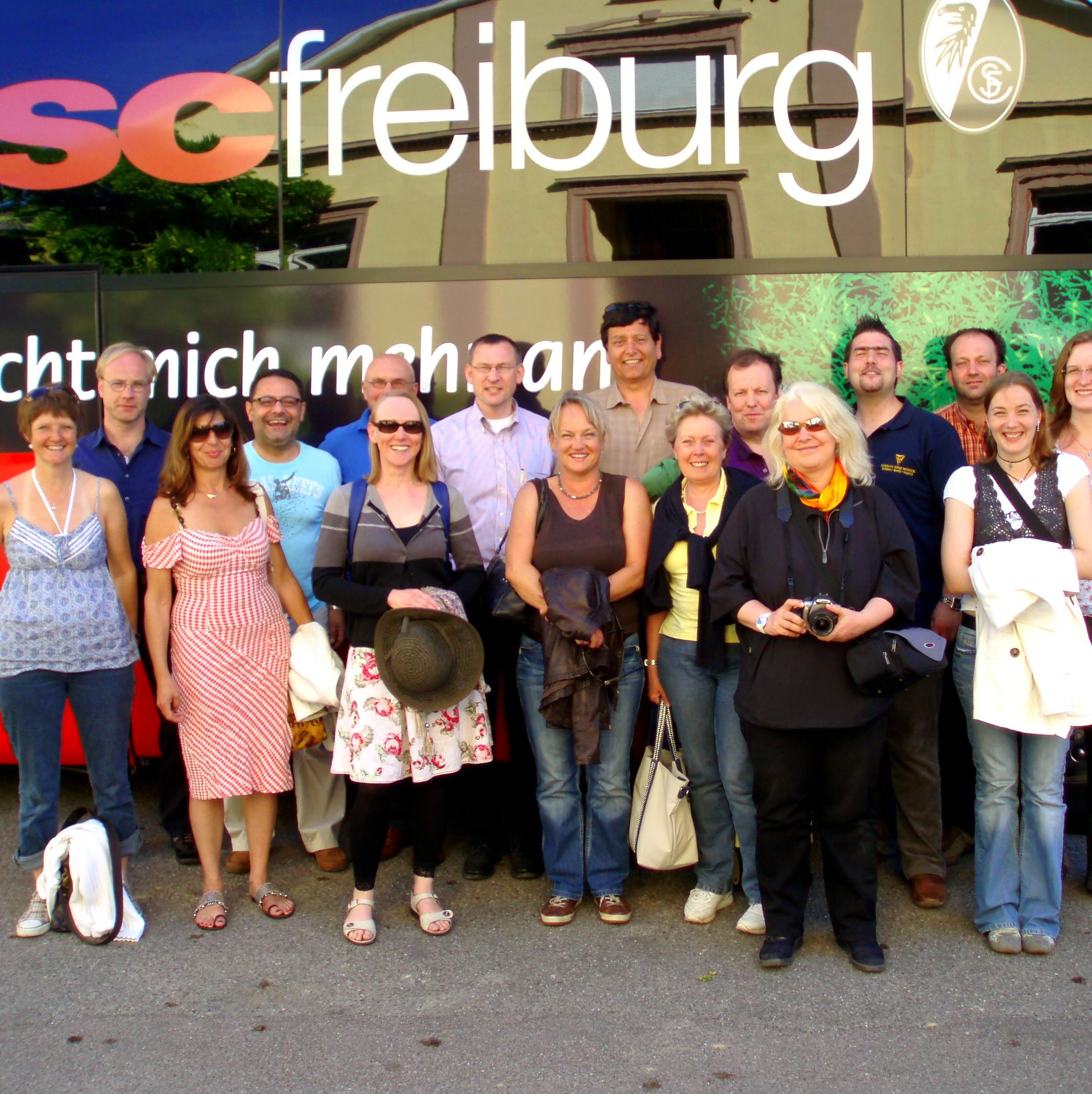 VWS-Bildungsreise-Kaiserstuhl-und-Südbaden