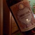 2006 Pinot Noir Alto Adige Riserva Sandbichler, H. Lun